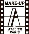INGLOT-logo